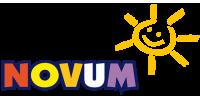 novum4kids.com